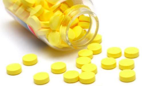 Применение Фурацелина против фитофторы