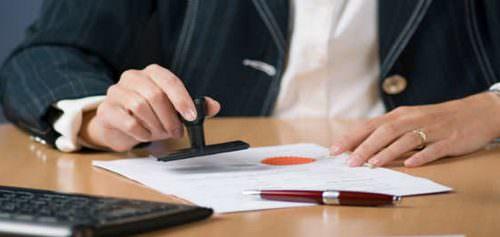 Особенности регистрации строений на дачном участке по дачной амнистии