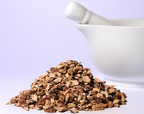 Аир болотный (обыкновенный): лечебные свойства и рецепты