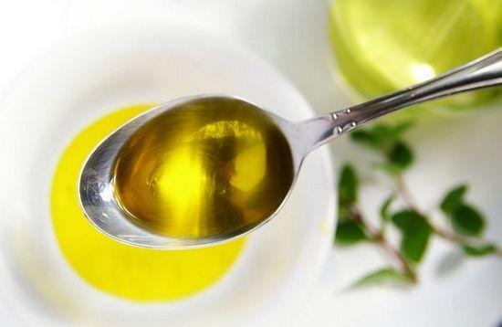 Тмин обыкновенный: лечебные свойства и способы применения