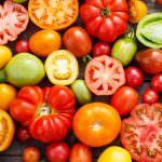 Томат Болгарское чудо: описание и урожайность сорта, фото, отзыв