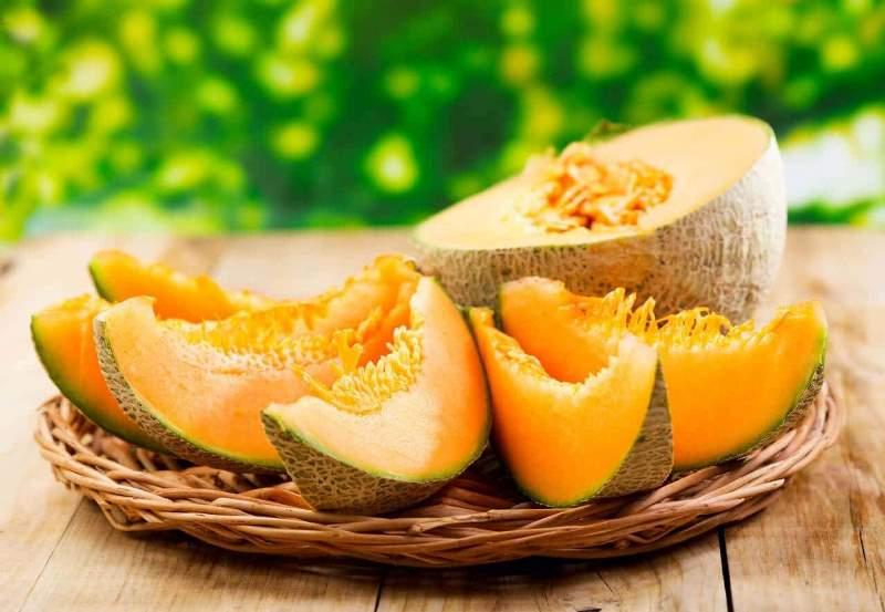Сладкая дыня – это ягода или фрукт?
