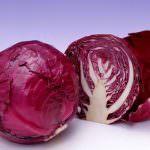 Как солить капусту в домашних условиях: 7 вкусных рецептов и множество советов