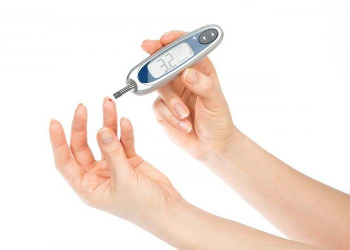 Целебные свойства створок фасоли в лечении диабета и других заболеваний