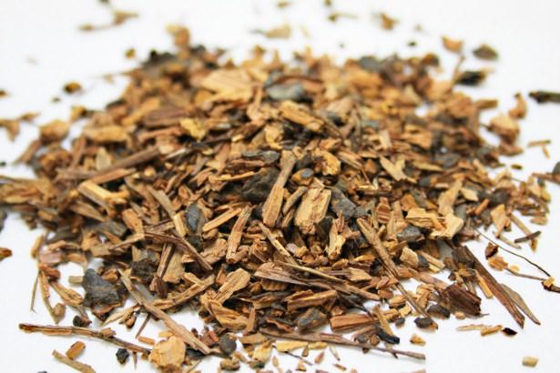 Сарсапарилла (смилакс): лечебные свойства и применение в медицине