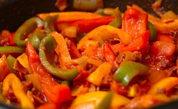 Корейские салаты на зиму: лучшие рецепты