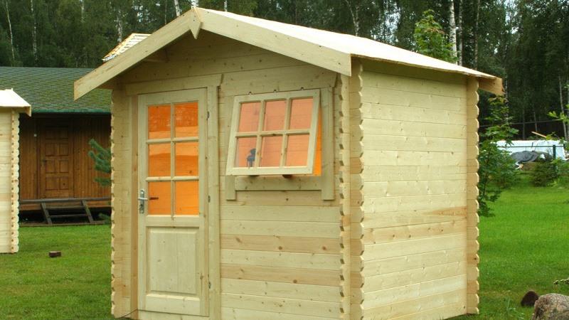 Советы по строительству туалета на даче