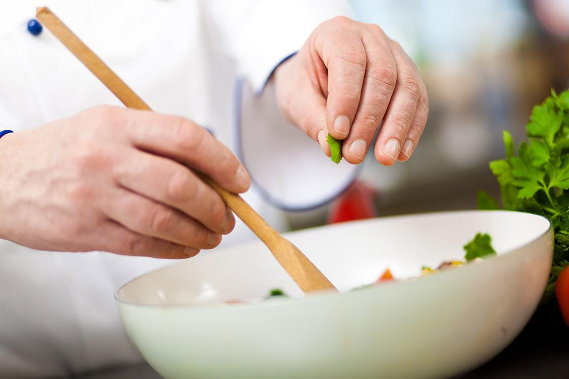 Центелла азиатская (готу кола): лечебные свойства и особенности выращивания