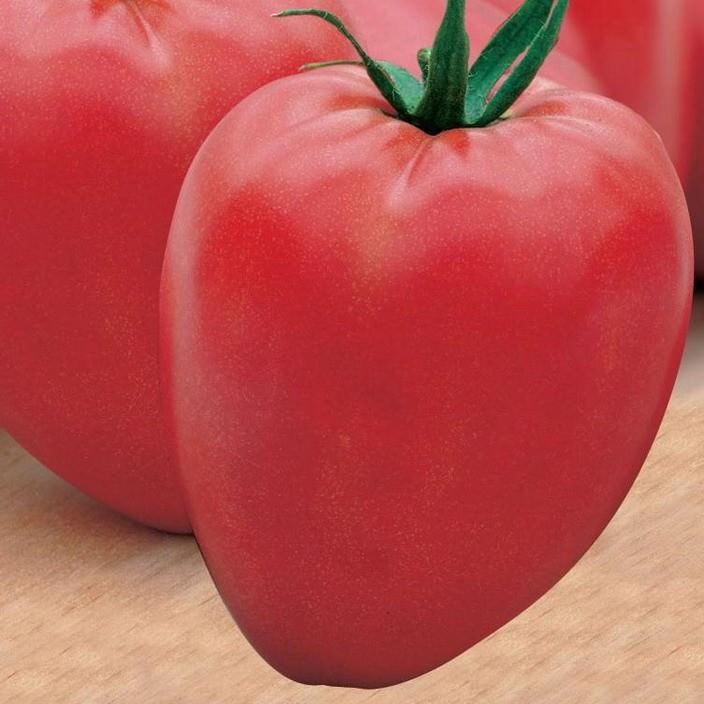 заправочной картинки томаты бычье сердце надеялась сердечке