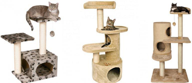 Как сделать домик для кошки своими руками пошаговая инструкция фото